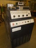 Kaliburn  ProLine 2200 High Den
