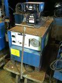 Miller CP-250TS Welding Souce