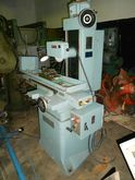 Used ENCO Surface Gr