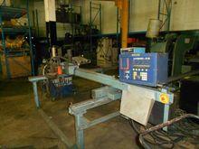 Lockformer Vulcan 1800 Plasma C