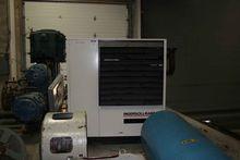 IR Vacuum TM1900W Refrigerated