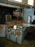 Used NCCO NSC 630 11