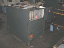 Hypertherm HT400 Plasma Power S