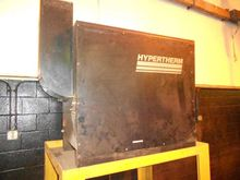 HYPERTHERM HT-400  PLASMA POWER