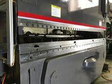 350 Ton X 14'  1992 Cincinnati