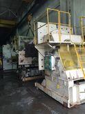 80,000 Aronson  Model HS/TS 80