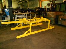 Caldwell Strong Bac 10,000 Lb S