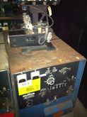 1984 Mc-300vs Constant Voltage