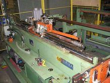 Bema Rekord 25 CNC Tube / Wire