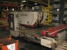 Murata Centrum 2000Q CNC Turret
