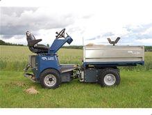 2005 VPM B18 Shorty Power Unit