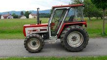 1984 Lindner 1055A