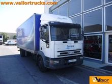2002 IVECO ML120E24 P/E