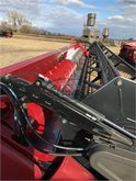 Used 2013 CASE IH 30