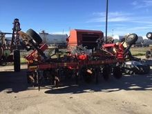 Used 2013 CASE IH NP