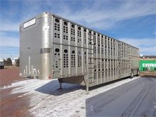 2006 WILSON Hog Friendly Spread