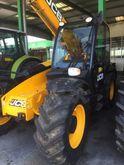 Used 2013 JCB 531-70
