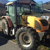 Used 2006 Renault CE