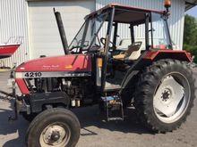 1994 Case IH 4210 Farm Tractors
