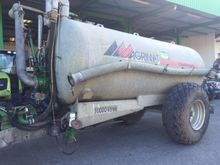 Used 2001 Agrimat CH