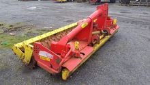 Pottinger Lion 3001