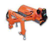Rinieri TRS-P flail mower 1.85M