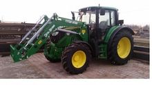 Tractor loaders !!!!! From  €53