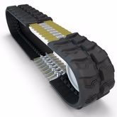 Rubber Tracks At Best Prices an
