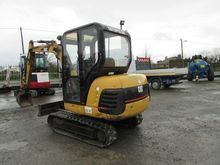 Caterpillar Digger for sale
