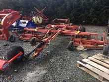 Used Sitrex SM 4500