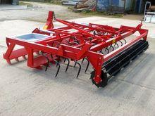 Harrows for Sale