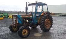Used Ford 4000 in Sl
