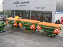 fertiliser spreaders amazone fi