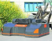 Cangini Road Sweeper,FINANCE AV