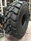 Loader Tyres L3,L4,L5