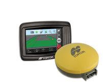 GPS Spraying/Spreading TAMS Gra