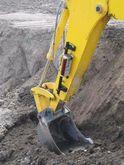 Topcon Magnetic Excavator/Dozer