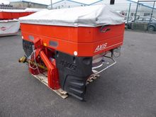 Rauch Axis Fert Spreader