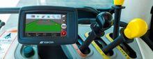 Topcon GPS TAMS GRANT
