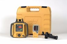Topcon Laser Level  RL-H4C from
