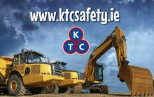 Construction Health & Safety Co