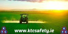 Agricultural Health & Safety Co