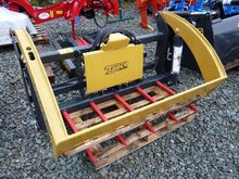 Tanco I73 Bale Shear