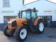 Used Renault Ares 61