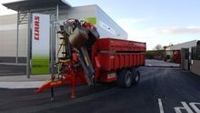 BigAb Multi-Purpose Skip traile