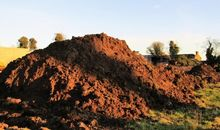 Good Quality Topsoil for sale