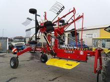 New Fella TS801 Special Offer