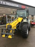 Used Kramer 680T in
