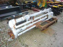 Ruscon Pump Agitator