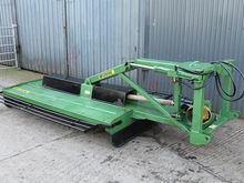 Used SH CONOR 8ft TO